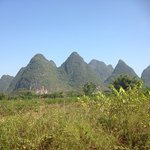 Foto de Yulong River