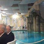Photo of Hilton Sorrento Palace