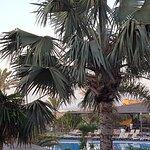 Barcelo Fuerteventura Thalasso Spa Foto