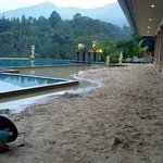 Photo of Seruni II Gunung Gede