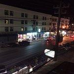 Photo of M Narina Hotel