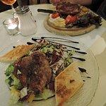 Photo of Restaurant Konvice