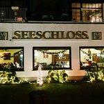 Foto de Seeschloss