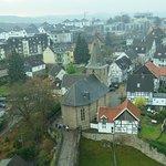 Photo of Burg Blankenstein