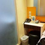 Hotel 81 Rochor Foto