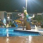 Brisa da Praia Hotel Foto