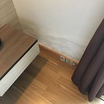 iCheck inn Residences Sukhumvit 20 Foto