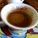 Photo of Siesta Caffe