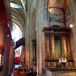 Photo de Kruisherenhotel Maastricht