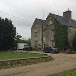 Claridges Farmhouse ภาพถ่าย