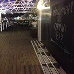 Photo de Malardrottningen Yacht Hotel and Restaurant