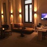 Photo of Park Hyatt Milan