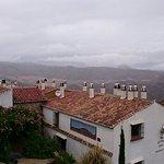 Photo of Arcos del Capellan
