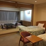 Photo of Hotel Toyotomi
