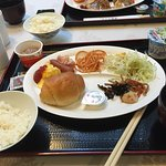 Photo de 1440255