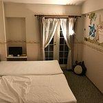 Hotel Acqua Santa Foto