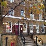 Safestay London Hostel at Elephant & Castle Foto