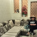 IMG_20161128_073955_large.jpg