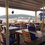 Photo of Antigoni Restaurant