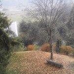 Foto de Dolina Narzanov Resort