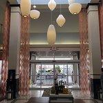 Foto di Hilton Garden Inn Jonesboro