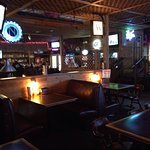 The Shack Restaurant and Sports Bar Foto