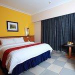 ภาพถ่ายของ Ramee Baisan Hotel Bahrain