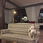 Photo of Aubrecht Hotel Country SPA Resort