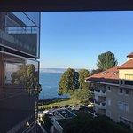 Hilton Evian-les-Bains Foto
