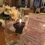 Bussaba Thai Restaurant Foto