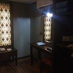 Photo de Ibiza House Phi Phi
