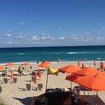Four Seasons Resort, Palm Beach Foto