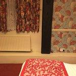 Foto di The New Inn-Relaxinnz