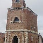 Photo de Arsenale di Venezia