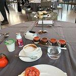 Photo of NU Hotel Milano