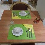 Photo of Hotel Provencal