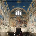 Foto di Cappella degli Scrovegni