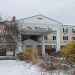 Foto de The Williams Inn