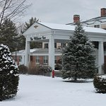 The Williams Inn Foto