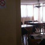 Photo of Marsal Hotel