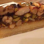 Photo de Restaurant Taste