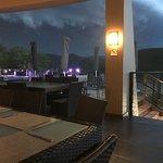 Foto de Jozini Tiger Lodge and Spa