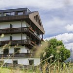 Photo of Hotel & Appartements Strobl