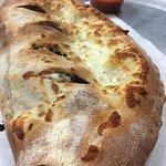 Фотография Capri Pizza & Subs