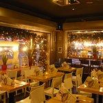 Cafe Schinkelhaven