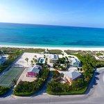 Aquamarine Beach Houses Foto