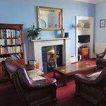 Foto de Straven Guest House
