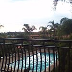 Фотография MarBrisa Carlsbad Resort