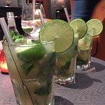 Photo of Bistro Cafe Passe