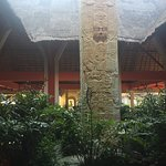 Photo de The Royal Suites Yucatan by Palladium